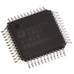 AD9954YSVZ, Direct Digital Synthesizer 14 bit-Bit 48-Pin TQFP