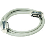 Keysight Technologies 8m Parallel Cable Assembly
