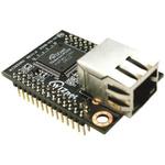 WIZnet Inc WIZ830MJ Networking Module, 10/100 Base-TX