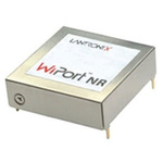 Lantronix WP500100S-01 Networking Module, 10 Base-T, 100 Base-TX