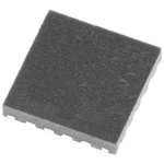 CC2590RGVT Texas Instruments, RF Amplifier, 16-Pin QFN