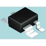 BGA416E6327HTSA1 Infineon, RF Amplifier Broadband, 23 dB, 4-Pin SOT-143