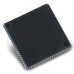 AD9915BCPZ, Direct Digital Synthesizer 12 bit-Bit 3.465 V 88-Pin LFCSP VQ