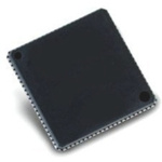 AD9914BCPZ, Direct Digital Synthesizer 12 bit-Bit 3.465 V 88-Pin LFCSP VQ