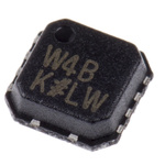 Analog Devices ADG918BCPZ-500RL7 SPDT RF Switch, 8-Pin LFCSP VD