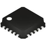 AD9838BCPZ-RL7, Direct Digital Synthesizer 10 bit-Bit 5.5 V 20-Pin LFCSP WD