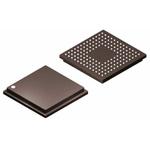 Analog Devices AD9361BBCZ RF Transceiver IC, 144-Pin CSPBGA