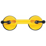 CK 2 cup Suction Lifter, 60kg
