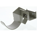 3M Tape Dispenser Tape Dispenser for 50.8mm Width Tape