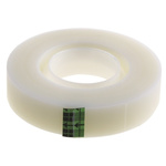 3M 3M™ 810 Clear Office Tape 19mm x 66m