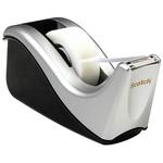 3M Tape Dispenser Tape Dispenser for 19mm Width Tape