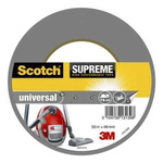 3M 2093 Silver Duct Tape, 48mm x 50m