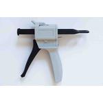 RS PRO Adhesive Syringe Gun 30ml