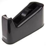 Rapesco Tape Dispenser Tape Dispenser for 25mm Width Tape