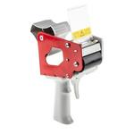 RS PRO Tape Gun Tape Dispenser for 50mm Width Tape