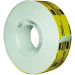 3M 928 Clear Office Tape 19mm x 16m
