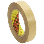 3M 9425 Clear Office Tape 19mm x 66m