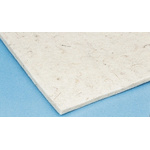 Viscose, Wool Felt Sheet, 1m x 500mm x 1.5mm