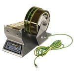 Desco Europe Tape Dispenser Tape Dispenser for 50mm Width Tape