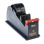RS PRO Tape Dispenser Tape Dispenser for 1 x 50mm Width Tape