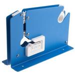 RS PRO Tape Dispenser Tape Dispenser for 12mm Width Tape