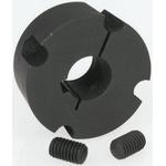 RS PRO Taper Bush 1108 28mm Shaft Diameter