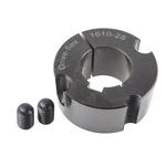 RS PRO Taper Bush 1610 28mm Shaft Diameter