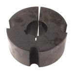 RS PRO Taper Bush 1610 19mm Shaft Diameter