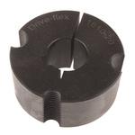 RS PRO Taper Bush 1610 20mm Shaft Diameter