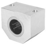 Bosch Rexroth Linear Ball Bearing R102721244