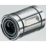Bosch Rexroth Linear Ball Bearing R0602 040 10