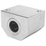 Bosch Rexroth Linear Ball Bearing R103562020
