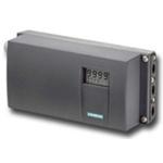 Siemens Extension Alarm