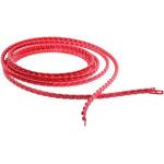 Power Twist Plus Twist Link Belting 283Z0000, belt Z