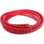 Power Twist Plus Twist Link Belting 283A0000, belt A
