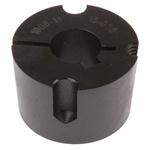 RS PRO Taper Bush 1008 16mm Shaft Diameter