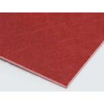 PAI Thermal Insulating Film, 420mm x 297mm x 1.6mm