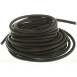 RS PRO Elastomer O-Ring Cord, 5.7mm Diam. , 8.5m Long