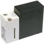 VQ100 Plug Assembly 5m Lead Plug In Unit