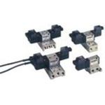 Manifold Gasket for VZ1000 Series