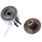 Huco Electromagnetic Clutch Shaft 0.68Nm, M.0110.2211
