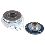 Huco Electromagnetic Clutch Shaft 1.7Nm, M.0112.2311