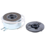 Huco Electromagnetic Clutch Coupling 1.7Nm, M.0712.2311