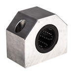 Ewellix Makers in Motion Linear Ball Bearing Unit LUHR 20-2LS