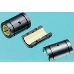 Igus Linear Plain Bearing Replacement Liner JUM-01-20