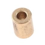 RS PRO Plain Bush, 3mm Shaft Diameter, 6mm Outside Diameter