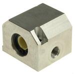 Igus Linear Plain Bearing Unit RGA-01-08