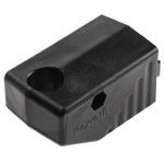 Bosch Rexroth Guide Rail Bracket, 45mm x 45mm x 78mm