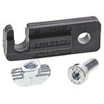 Bosch Rexroth Track Roller Mounting Block 250N, 50mm