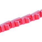 Fenner Drives Twist Link Belting 04090302M, belt B